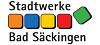 Stadtwerke Bad Säckingen GmbH