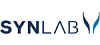 SYNLAB VET GmbH