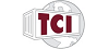 © TCI INTERNATIONAL LOGISTICS GMBH