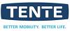 TENTE International GmbH