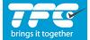 TFC Ltd. Niederlassung Singen