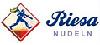 Teigwaren Riesa GmbH