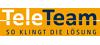 TeleTeam Call-Center und Service GmbH