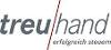 Treuhand Hannover GmbH