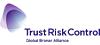 &copy; Trust <em>Risk</em> Control Int. Ins. Dev. GmbH