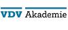 VDV-Akademie e. V.