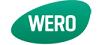WERO GmbH & Co. KG