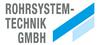 W+Z Rohrsystem-Technik GmbH