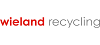 Wieland Recycling GmbH