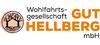 """Wohlfahrtsgesellschaft """"Gut Hellberg"""" mbH St. Augustinusheim"""