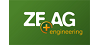 ZEAG Engineering GmbH