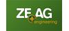 ZEAG Engineering GmbH