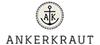 Das Logo von Ankerkraut GmbH