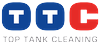 TOP TANK CLEANING GmbH & Co. KG
