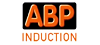 ABP Induction Systems GmbH