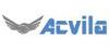 Acvila     Ambulanter Pflegedienst & Heimbeatmungsservice