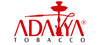 Adalya Tobacco International GmbH