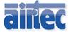 Das Logo von AIRTEC Pneumatic GmbH