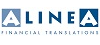 Alinea Financial Translations