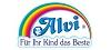 ALVI- Alfred Viehhofer GmbH & Co. KG