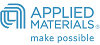 Applied Materials GmbH & Co. KG