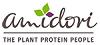 Amidori logo 16032018