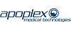 apoplex medical technologies GmbH