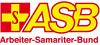 ASB Baden-Württemberg e. V.