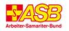 Arbeiter-Samariter-Bund Baden-Württemberg e.V.