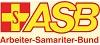 ASB Landesverband Hessen e.V.