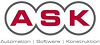 ASK GmbH - Automation, Software und Konstruktion