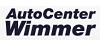 AutoCenter Wimmer GmbH & Co.KG