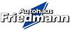 Autohaus Friedmann GmbH