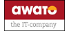 awato Software GmbH