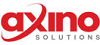 Axino Solutions GmbH
