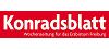 Badenia Verlag GmbH