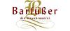 Das Logo von Barfüßer Gastronomie-Betriebs GmbH & Co