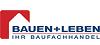 BAUEN+LEBEN Service GmbH & Co. KG