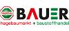Bauer Baustoffe GmbH