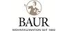 BAUR WohnFaszination GmbH