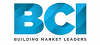 BCI GROUP GMBH & CO. KG