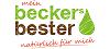 beckers bester GmbH