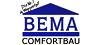 BEMA Comfortbau GmbH