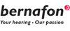 Bernafon Hörgeräte GmbH