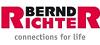 Bernd richter gmbh 271117