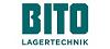 Das Logo von BITO-Lagertechnik Bittmann GmbH