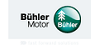 © Bühler Motor Aviation GmbH