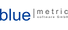 bluemetric software GmbH