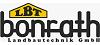Josef Bonrath Landbautechnik GmbH