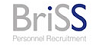 BriSS Personnel Recruitment